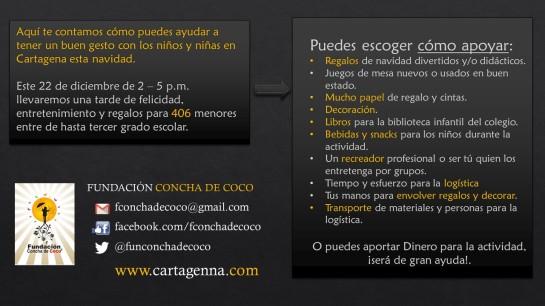 FCDC 2.jpg